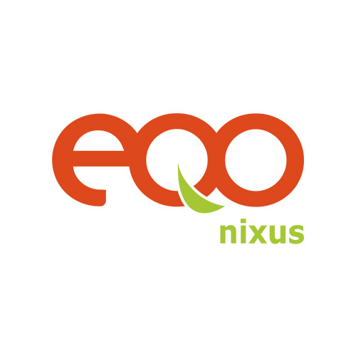 EQO Nixus