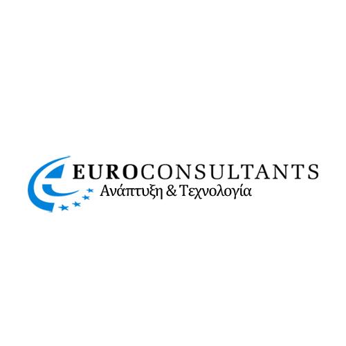 Euro Consultants