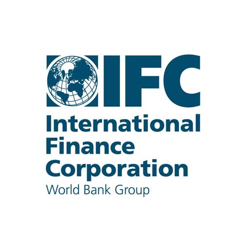 International Finance Corporation World Bank Group