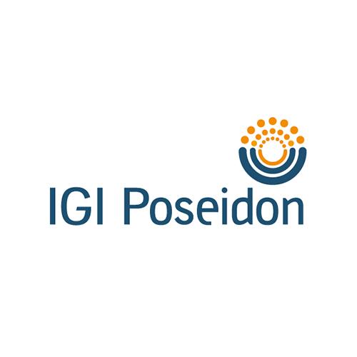 IGI Poseidon