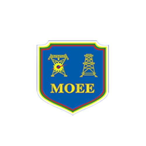 MOEE Myanmar