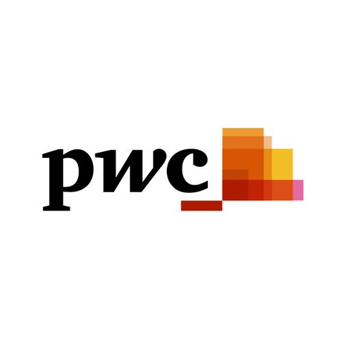 PriceWaterhouseCooper